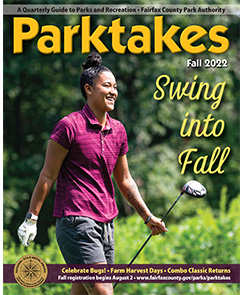 Click to View E-Parktakes