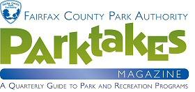 Parktakes Magazine